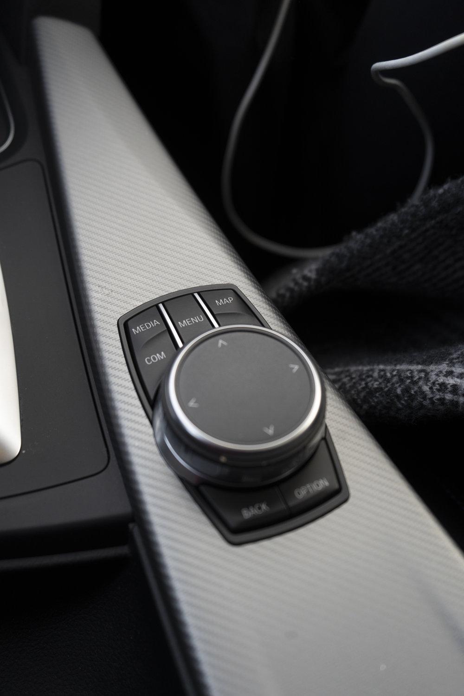 430i_gran_coupe_interior.1008.jpg