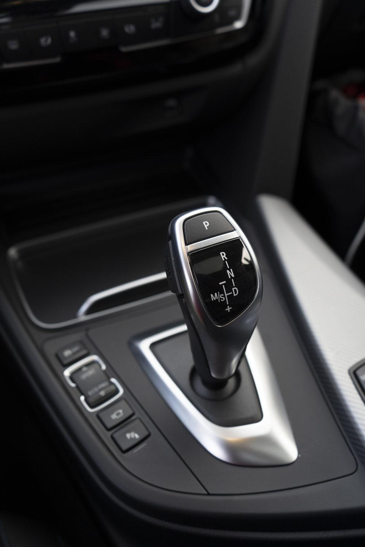 430i_gran_coupe_interior.1010.jpg