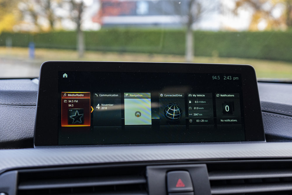 430i_gran_coupe_interior.1003.jpg