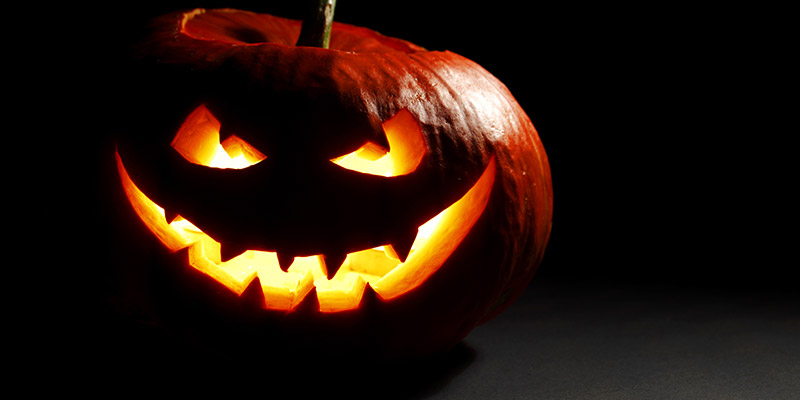 blog-halloween-tips