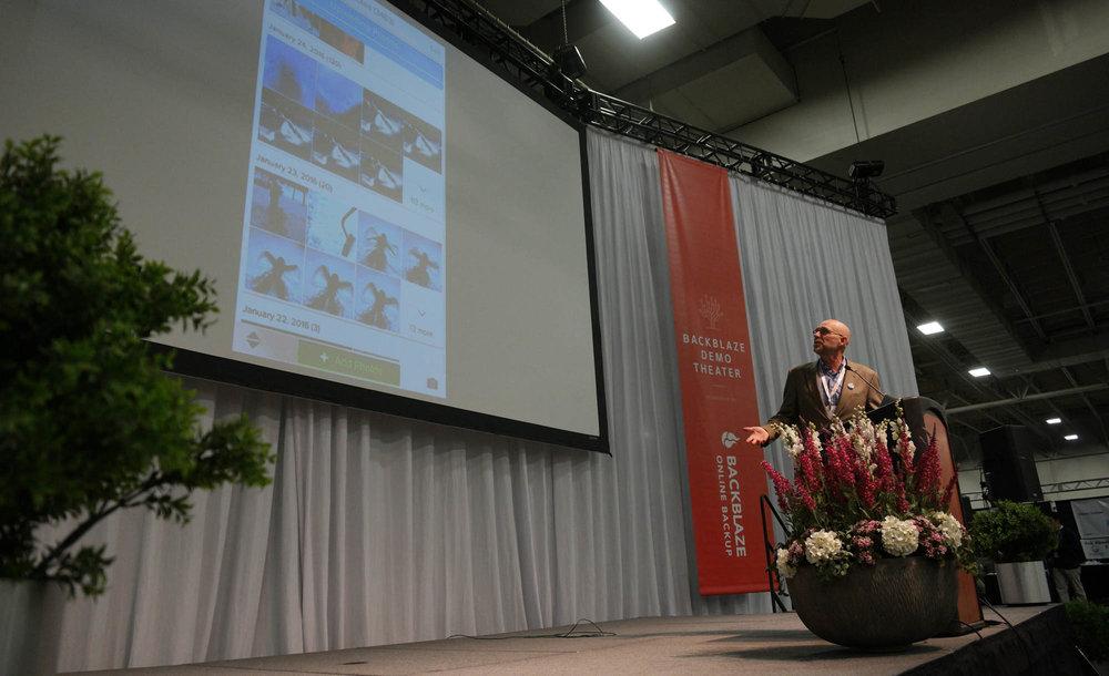 RootsTech blog Kelsh (6 of 9)