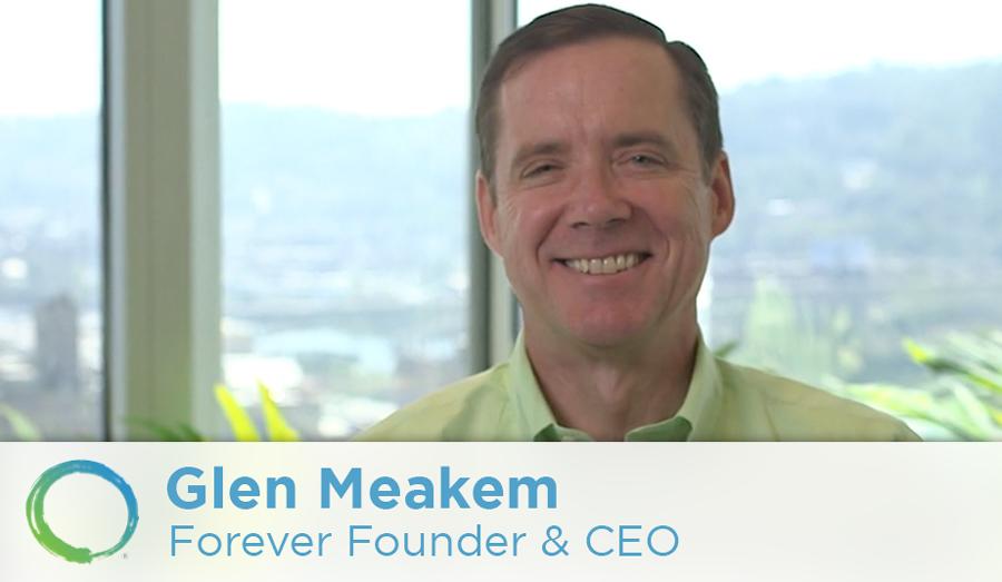 glen-interview