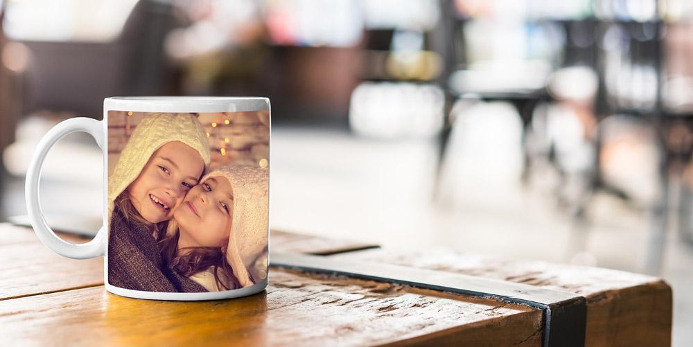 mug-image