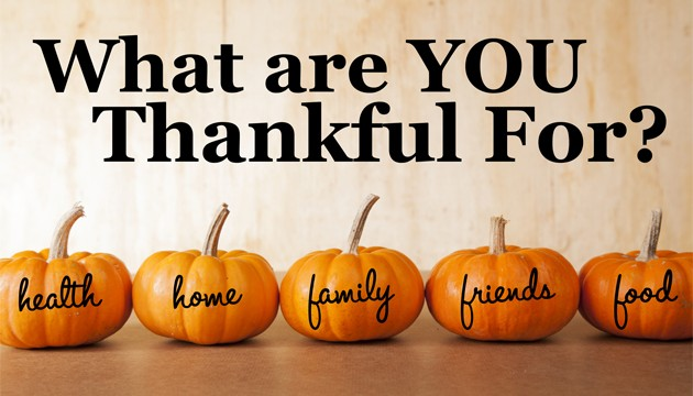 What-are-you-Thankful-for-health-home-family-friends-food.jpg