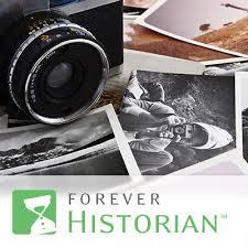 historian-blog-header