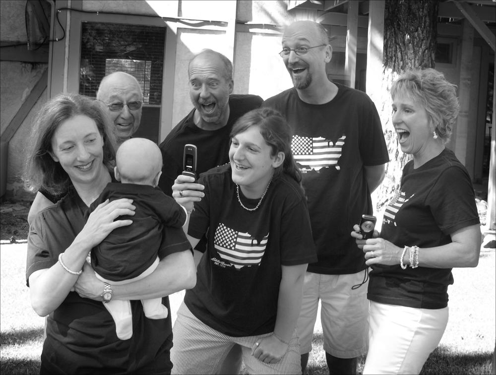 reactingfamily-web.jpg
