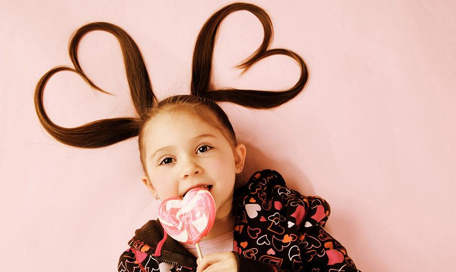 lollipop-hair.jpg