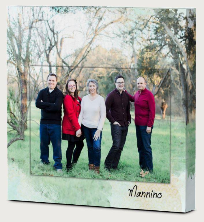 170222_Blog_FamilyTime_FamilyPhoto_KM-300x300.jpg