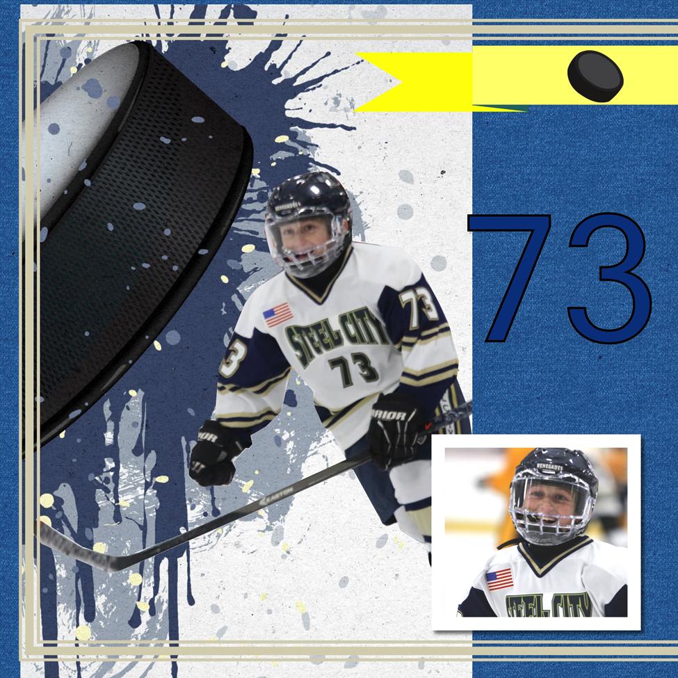 hockey-7.png