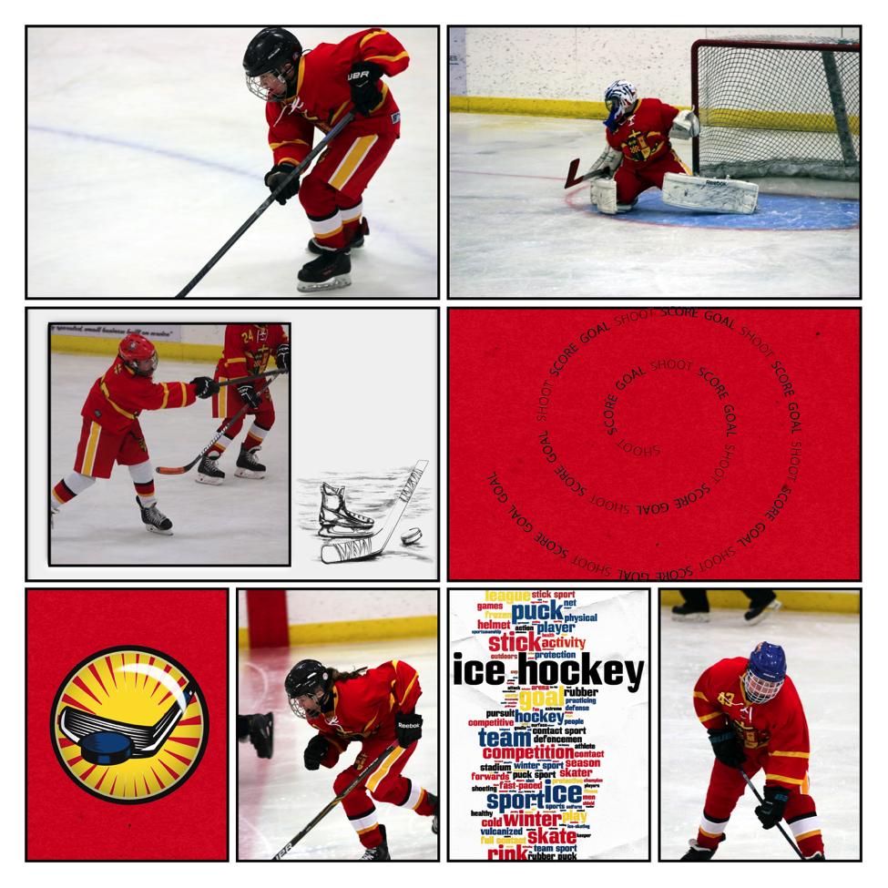 hockey-4.png