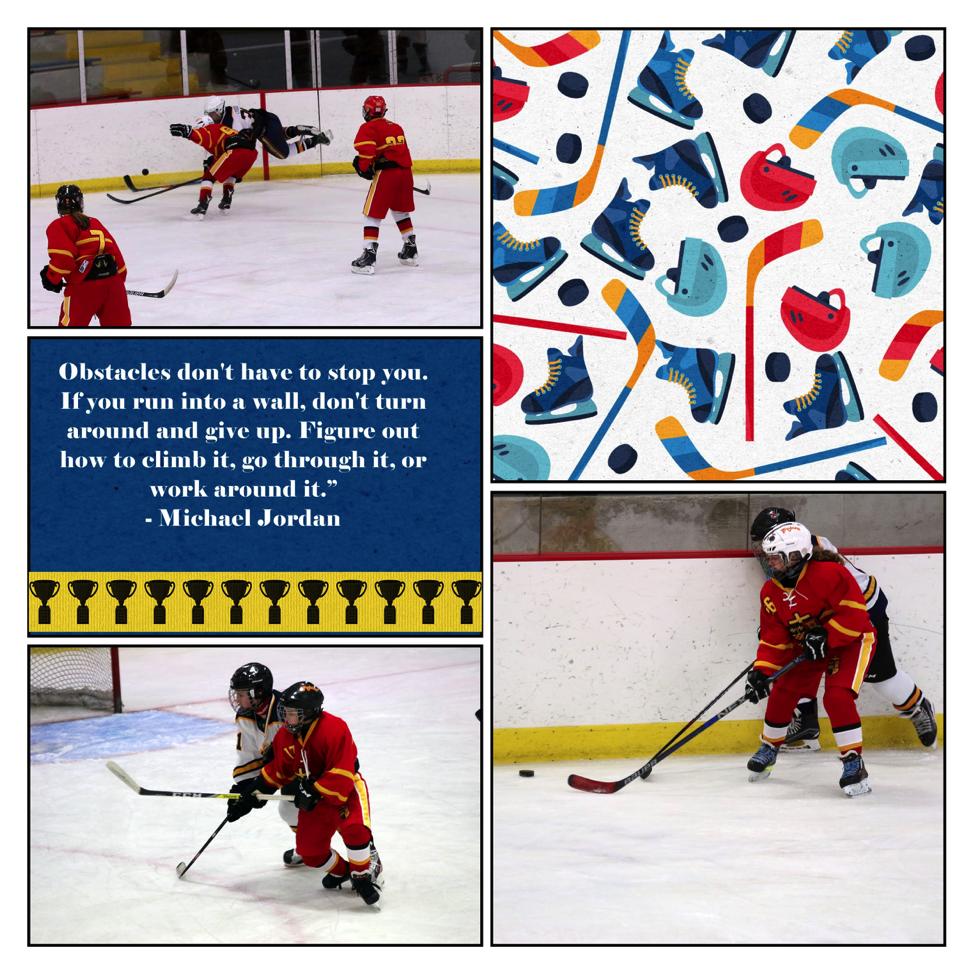 hockey-3.png