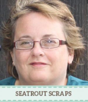 Seatrout_Scraps.png