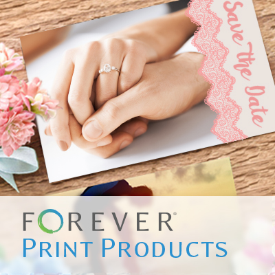 Forever Icon-PRINTPRODUCTS.jpg