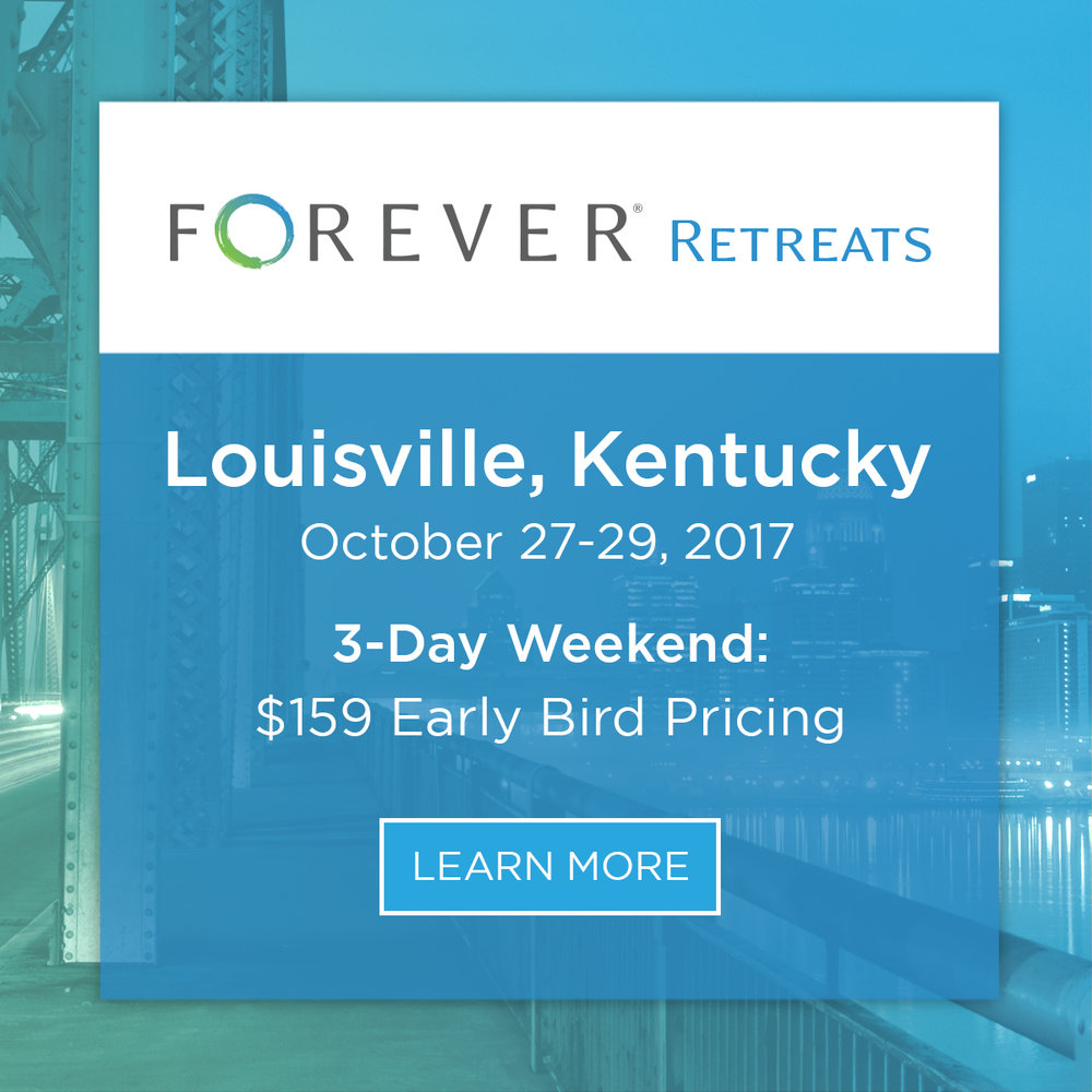 louisville_retreat_earlybirdad_blog.jpg