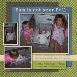 Sams-10-Year-Old-Book-Page-010-300x300.jpg