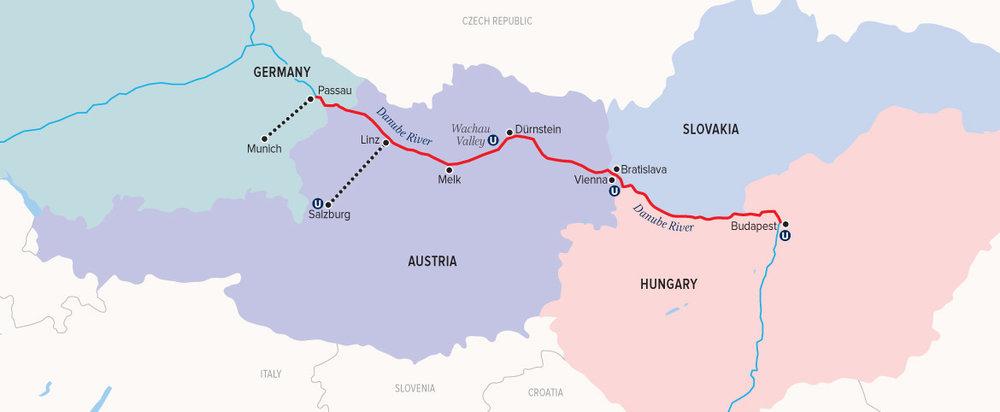 UW_Cruises_Maps_Enchanting_Danube_2016_D.jpg