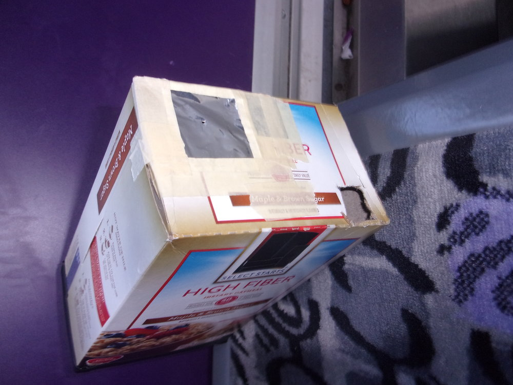 pinhole-projector-box.JPG