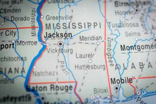 Jackson Mississippi map.jpg