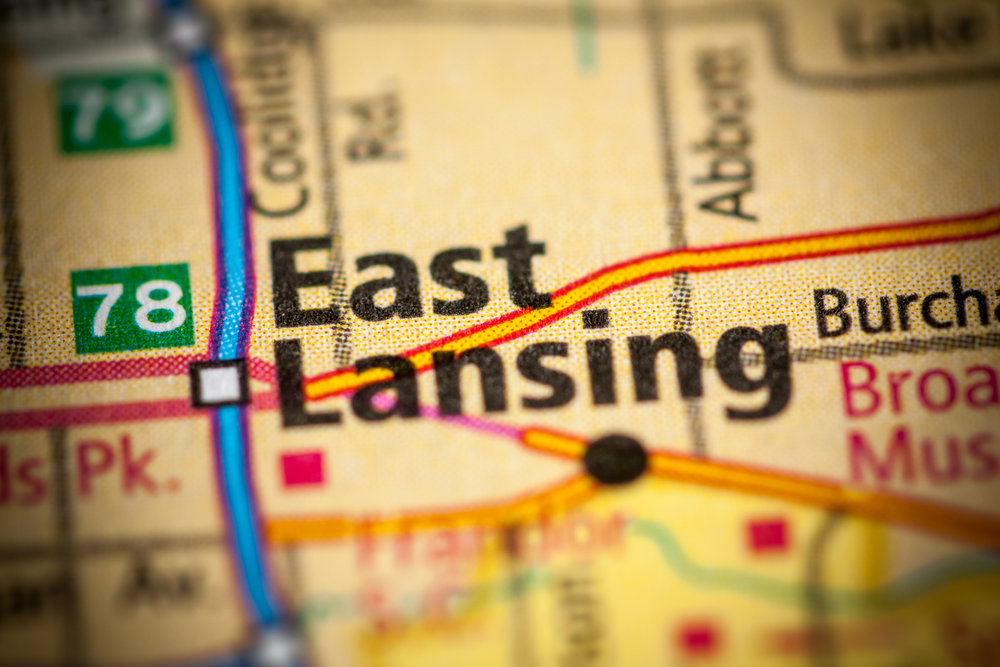 Map East Lansing.jpg