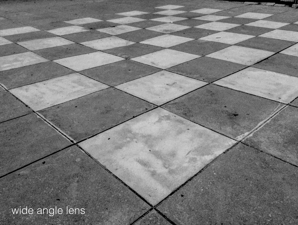 Squares supposedly wide angle.jpg
