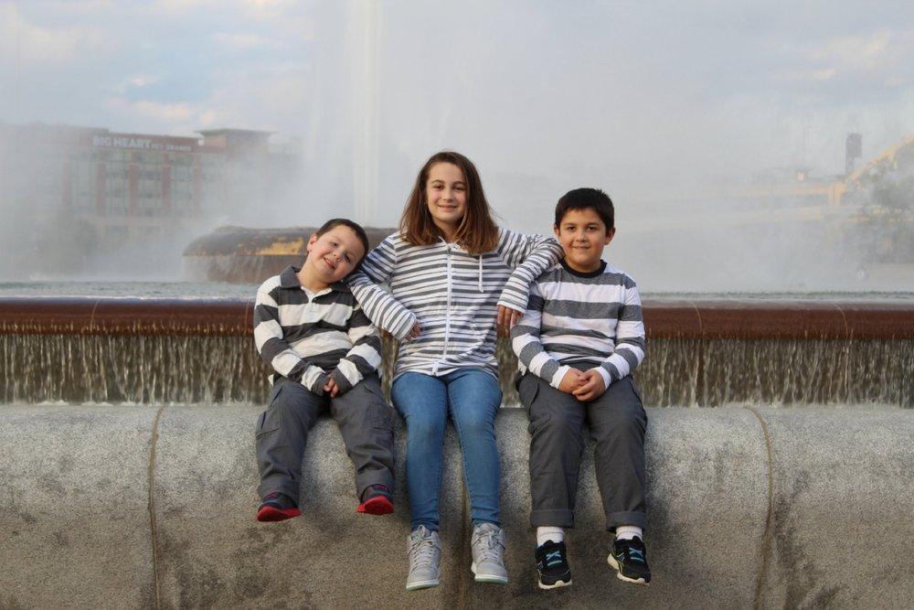 Tom kovacs kids fountain.JPG