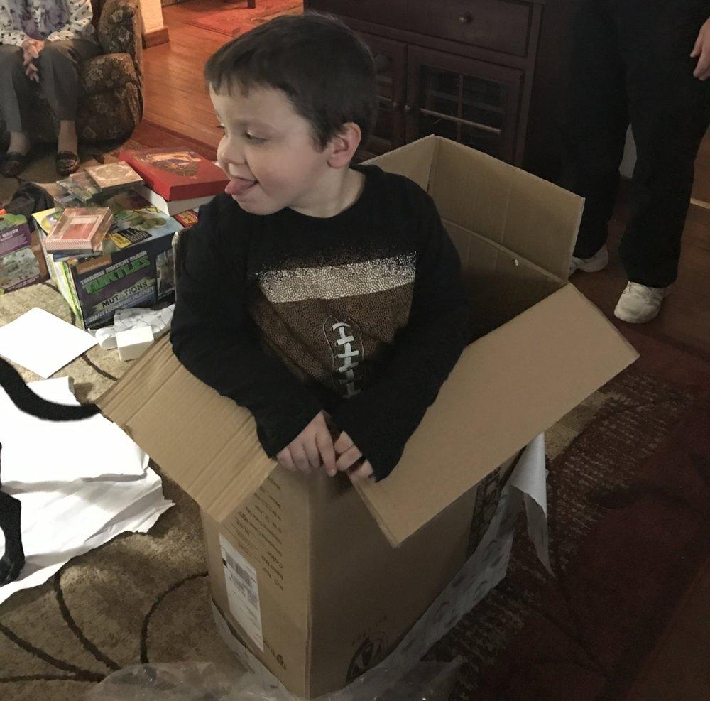 Tom kovacs christmas box.jpg