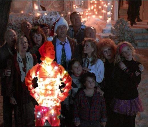 Tom christmas lights.jpg