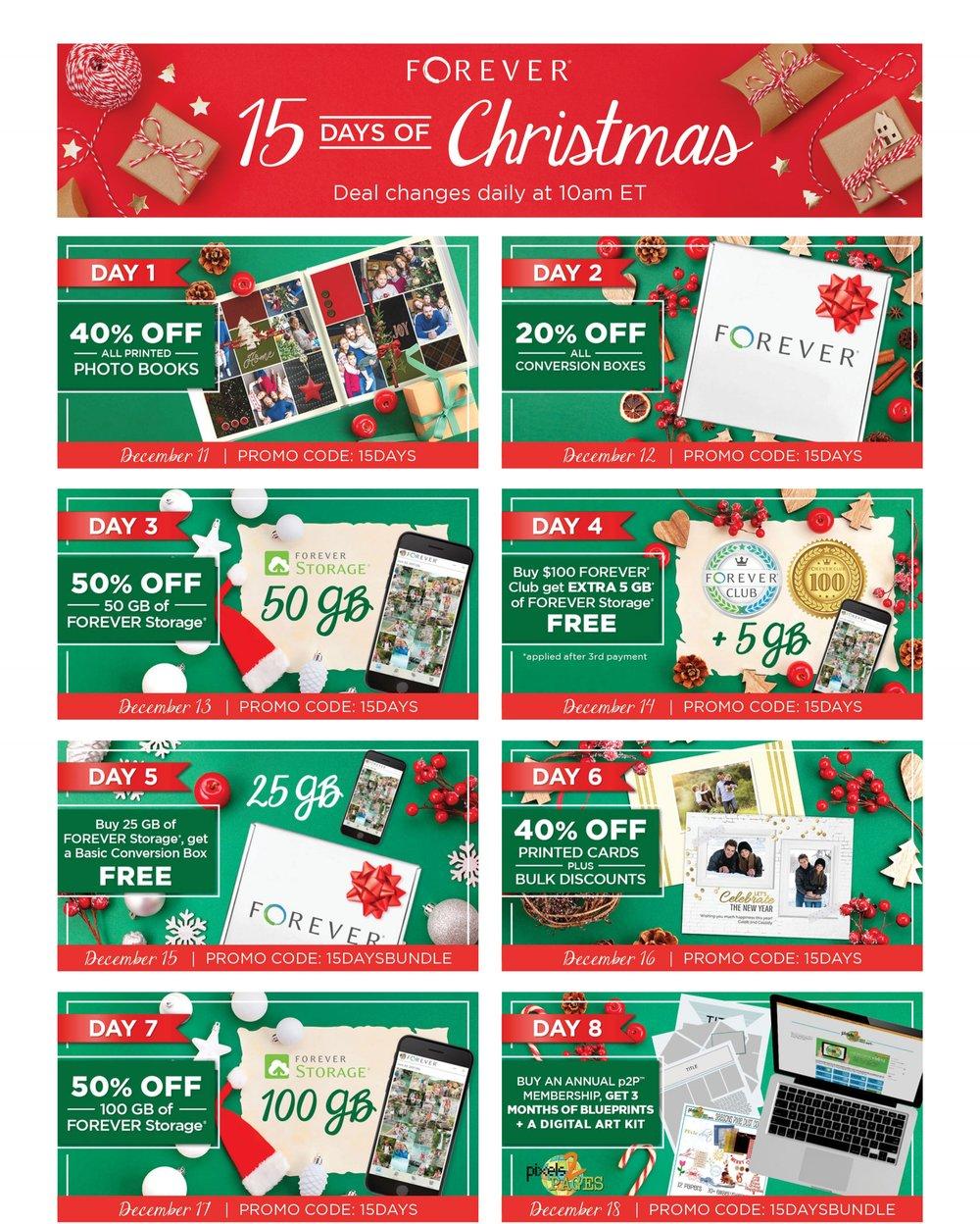 december_15_days_of_deals_promotions_flyer.jpg