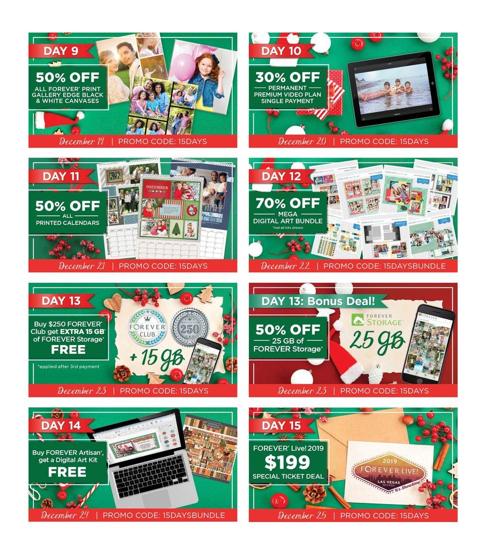 december_15_days_of_deals_promotions_flyer_v22.jpg