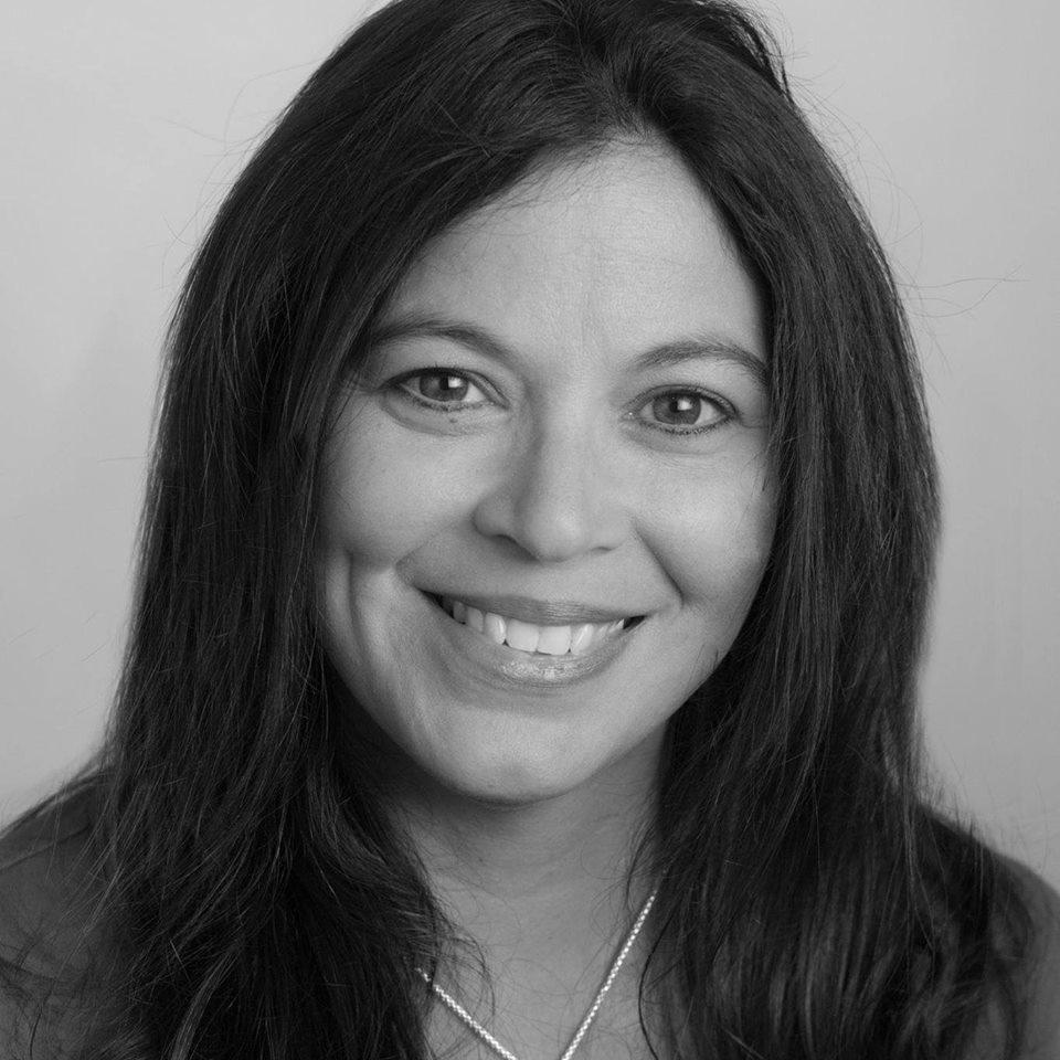 Adriana Mederos