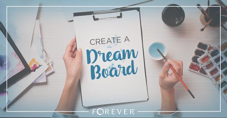 dream-board-blog-header_2.jpg