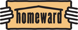 homeward logo.png