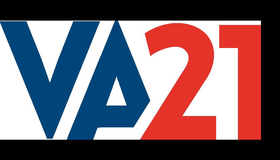 va21 logo.png
