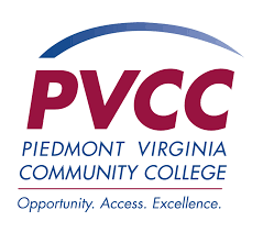 pvcc logo.png
