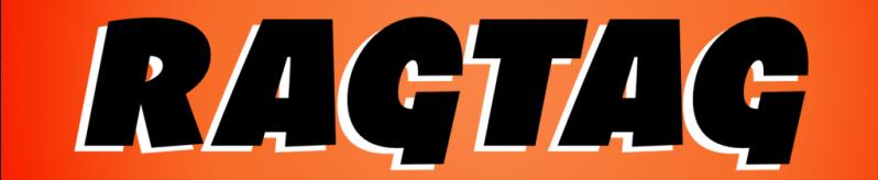 ragtag_logo.png