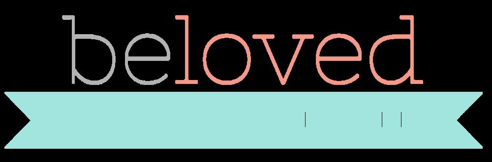 BeLoved Logo color.png