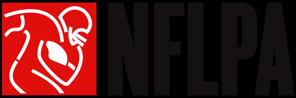 NFLPA_horiz_FC.png