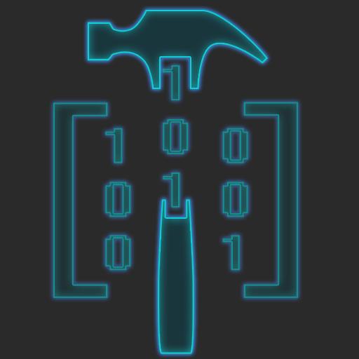 logo_solid_dark.png