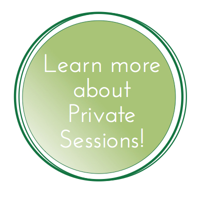 Private Sessions with Susan Holewinski