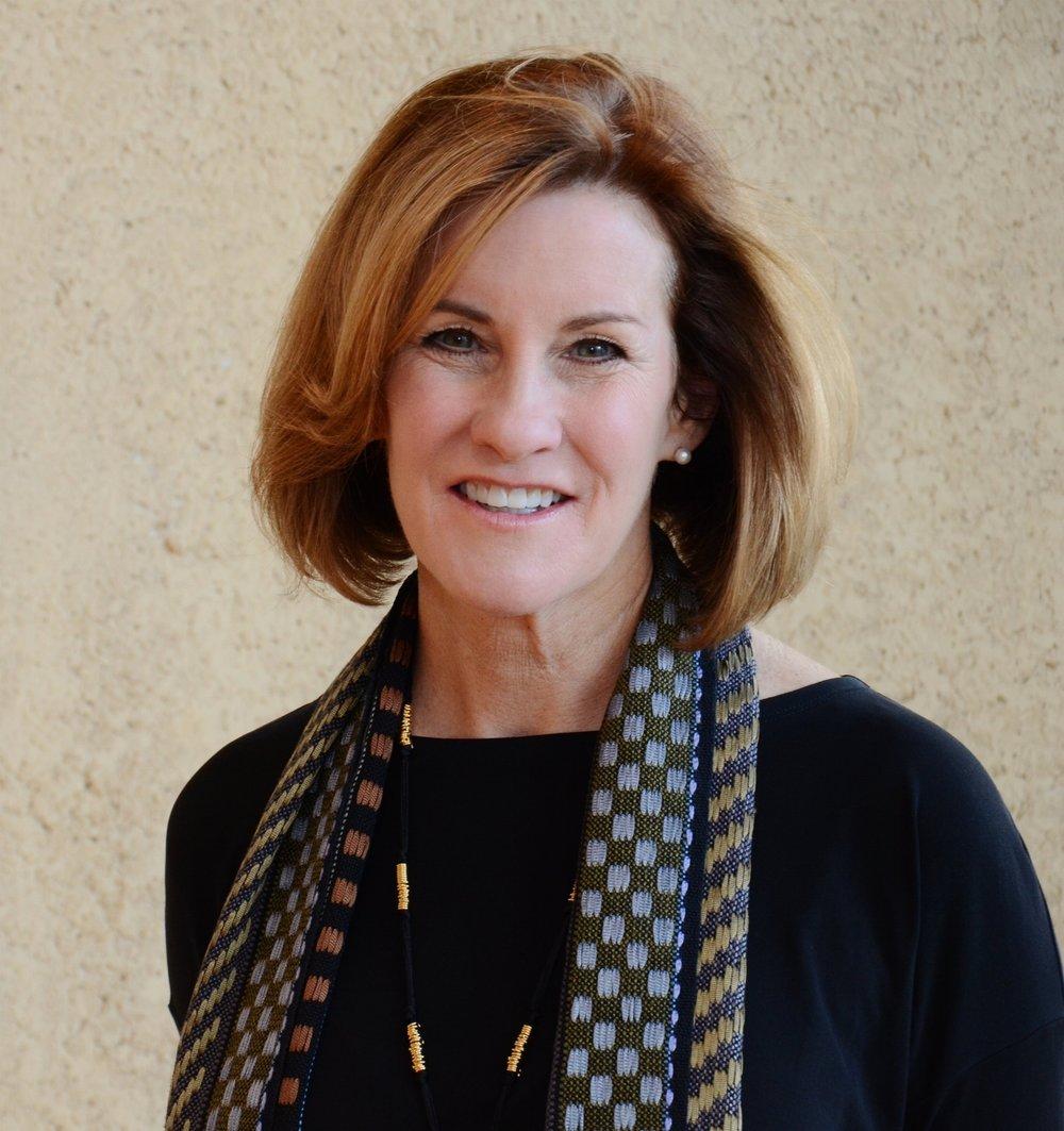 julie eiselt councilwoman