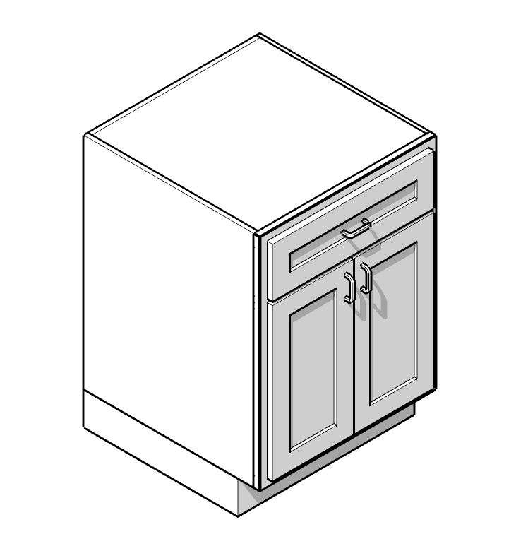 Double Door Base Cabinet.png