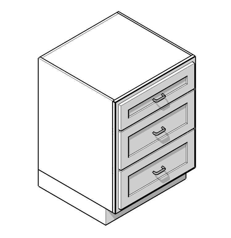Drawer Base Cabinet.png