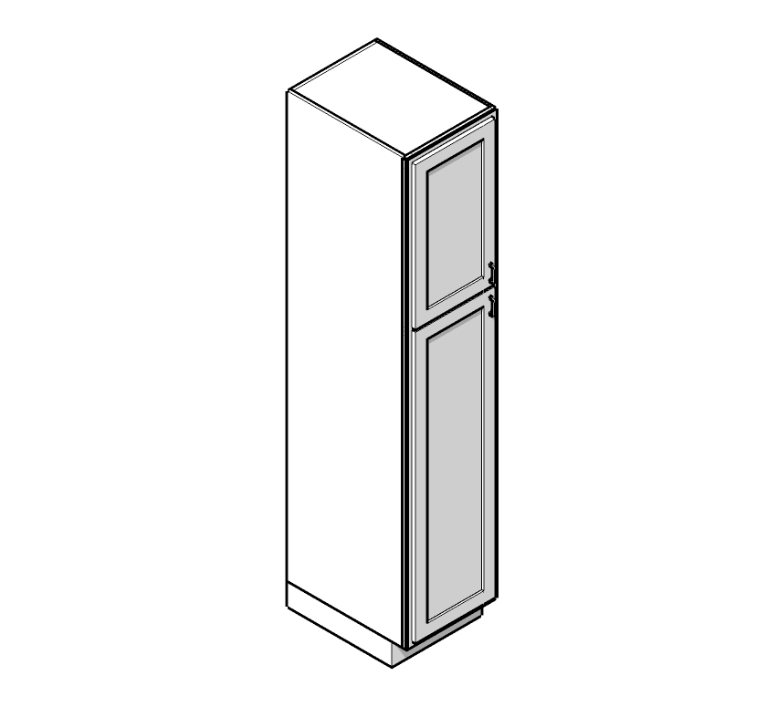 Angled Base Cabinet.png