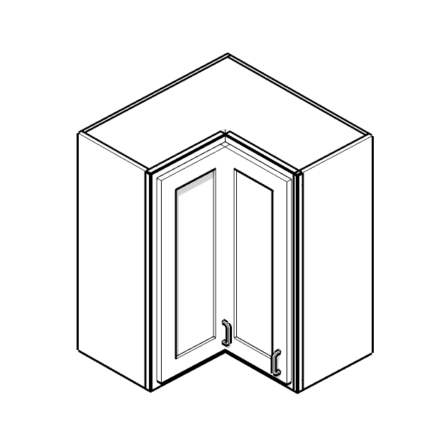 Single Door wall cabinet.png