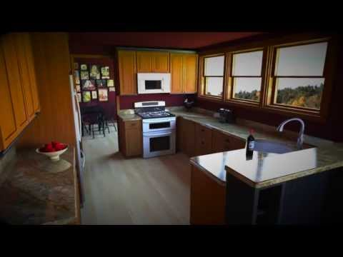 Design Better Kitchens Using SketchUp