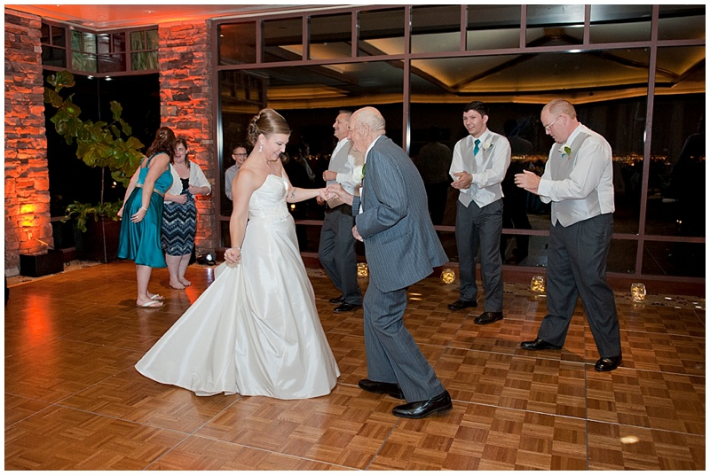 Red_Rock_Country_Club_Wedding_Photography_Las_Vegas-37.jpg
