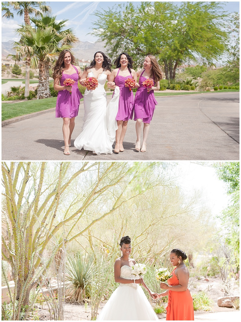 Red_Rock_Country_Club_Las_vegas_destination_wedding-21.jpg