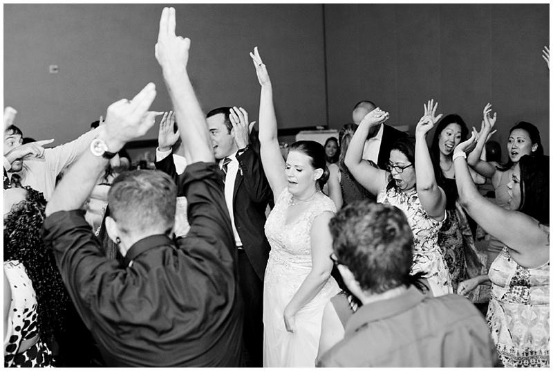 Las_Vegas_Westin_Hotel_Wedding_Photos-25.jpg