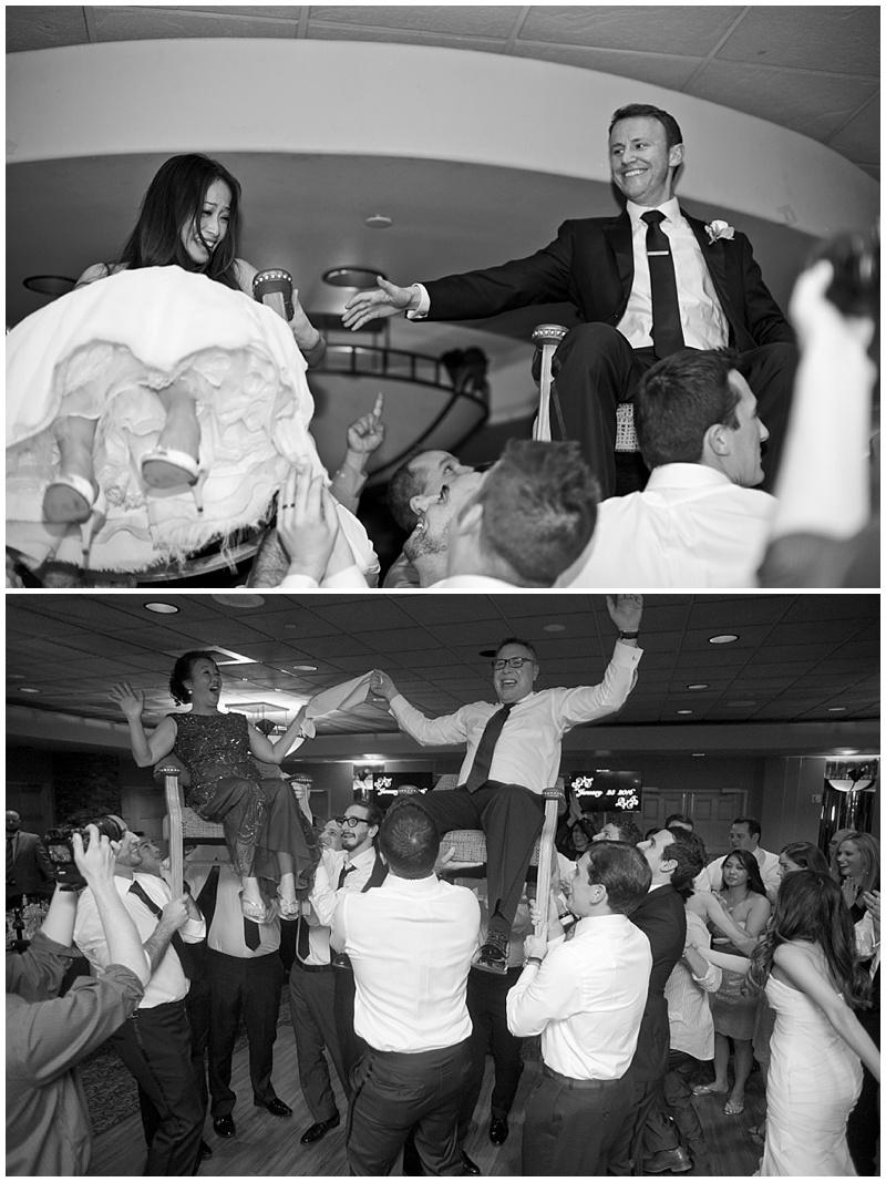las_vegas_stallion_mountain_golf_club_wedding_photos-43.jpg
