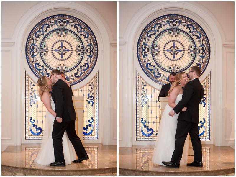 Caesars_Palace_Joes_Seafood_Las_Vegas_Wedding_Photographer-27.jpg